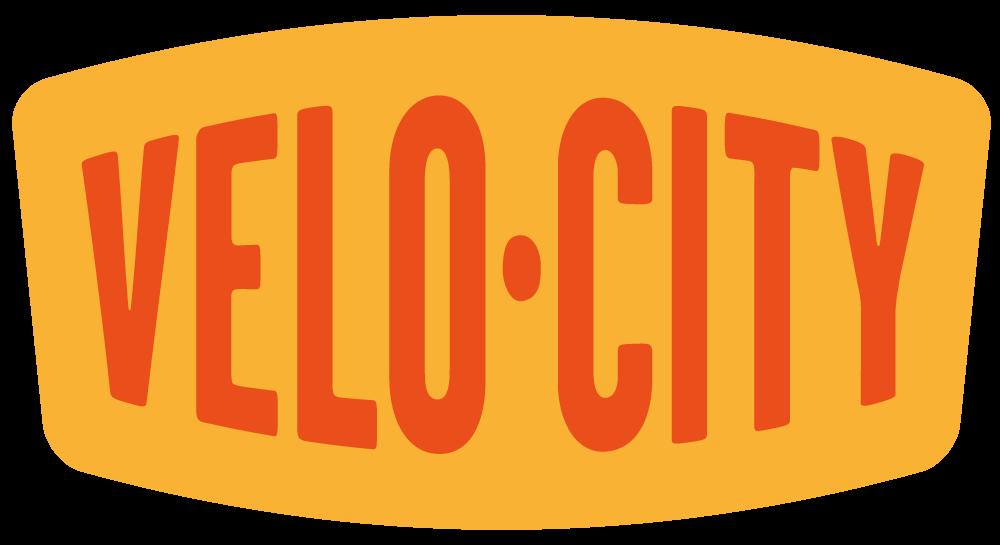 Velo City Orange | Bicycle Repairs